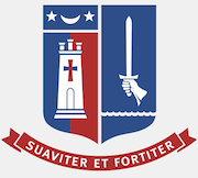 St. Francis De Sales School Logo